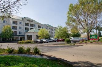 DSC 3612   Courtyard by Marriott - Blue Springs   360kc