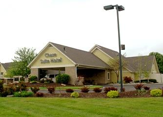DSC 4853 3   Chase Suite Hotel - Kansas City   360kc