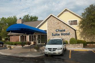 DSC 6496   Chase Suite Hotel - Overland Park   360kc