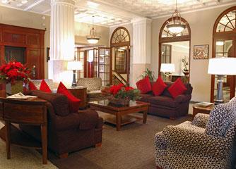 DSC 76641 | Eldridge Hotel | 360kc