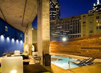 bottome   Starwood Hotels   360kc