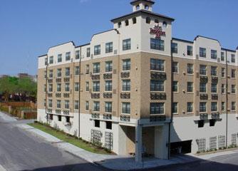 pic   Residence Inn - Country Club Plaza   360kc