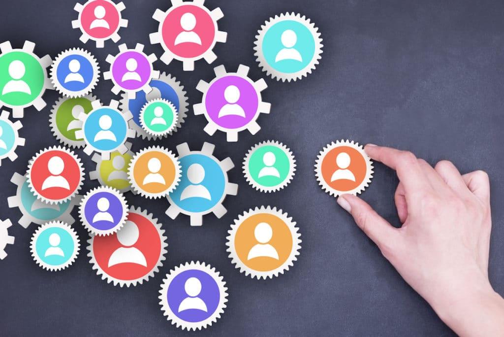great team management helps keep unemployment costs down. | Here's How To Keep Unemployment Costs Low | 360kc